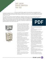 1830-PSS-16-32-R7-Datasheet.pdf