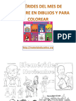 EfeActDibNoviembreEP.pdf