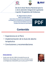 2017-04-20 Implementacion de La Guia At
