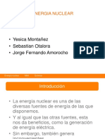 Energia Nuclear Expo