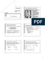 Materi-II-Pemodelan-Farmakokinetik.pdf