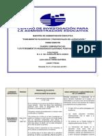 CUADRO_COMPARATIVO_DE_LOS_PENSAMIENTOS_P.docx