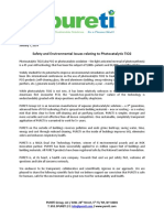 PURETi-safety-and-environmental-issues-January-2014.pdf