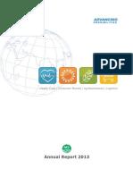 ACI Annual Report 2013.pdf