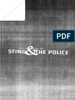 Sting - The very best of The Police.pdf
