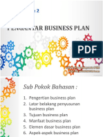 1. pertemuan 1. pengantar business plan.pptx