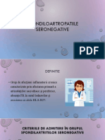 Spondiloartropatiile-Seronegative.pptx
