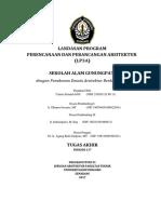 Carista_Sulanda_M_H_21020112130111_JUDUL.pdf
