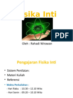 0_Fisika Inti_Pendahuluan.pptx