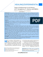 54-66-3-PB.pdf