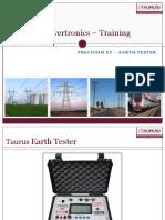 137163268-Earth-Tester