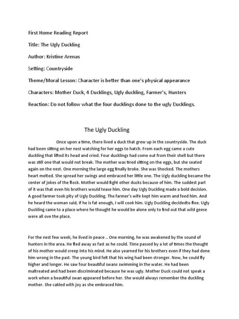 tagalog story the small key A short summary of kate chopin's the story of an hour this free synopsis  covers all the crucial plot points of the story of an hour.