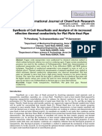Annexure II journal CuO nanofluid for FPHP.pdf