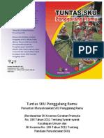 Download_Buku_Ebook_SKU_Penggalang_Ramu.pdf