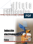 FISICA Inducción electromagnética.pdf