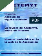 ASETEMYT_boletin2.pdf