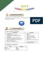KD 3.1 LKPD SELAMAT.docx
