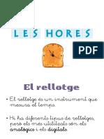 leshoresbloc-151105053056-lva1-app6891.pdf