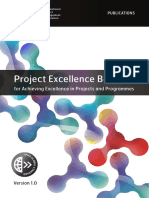 Project Excellence Baseline.pdf