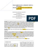 Efecto del depletamiento en la presión crítica de fondo_Rev CBMM.pdf