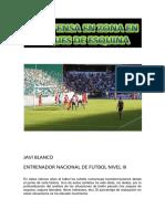 defensaenzonaenloscorner-121128140937-phpapp02.docx