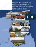 Strategia_dezvoltare_economica_2015_2022.pdf