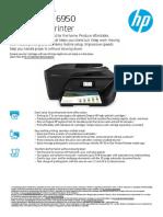 HP OJ 6950.pdf