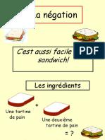 Théorie_La negation=sandwich