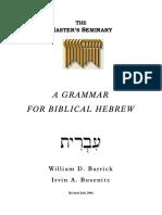 B_B_Hebrew_Grammar_2005.pdf
