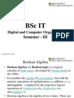DCO Presentation 1.pdf