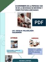 Elcuidadoenfermeroenlapersonaconalteracin 100321174935 Phpapp02 (1)