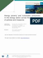 INSIGHT_E_Energy Poverty - Main Report_FINAL