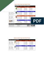 Berikut Ini Daftar Harga Cetak Offset Dan Digital Print