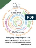 FamousPeoplePart1.pdf