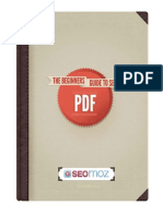 The-Beginners-Guide-To-SEO.pdf