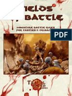 Fields of Battle.pdf