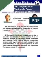 periodizacintcticapowerjornada-120221053209-phpapp02