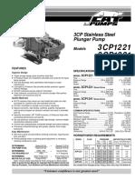 3CP1221