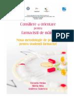 metodologie-practica-141846.pdf