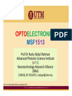 optoelectronics_info_intro