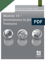Module15_version20102.pdf