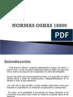 normas-oshas-18000-1226852399692456-8