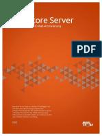 MailStore Server Der Standard für E-Mail-Archivierun
