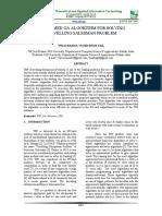 23Vol95No16.pdf