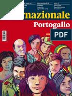 Magazine-PDF.org 11647 Internazionale N1194 39 Marzo 2017