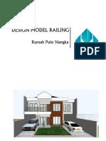 RALING-PL.pdf