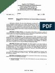 dao-2016-08.pdf