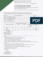 1472008718-80-cts phase-a. (bsmmu) pdf