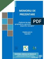 85872_Memoriu Prezentare evaluare impact mediu garleni.docx