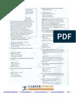 Microsoft Word - Paper -II _English